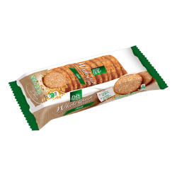Tago Whole Grain Cookies Classic (180g)